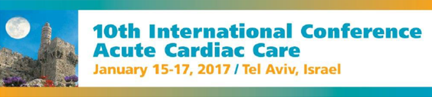 10thIntConferenceAcuteCardiacCare_2