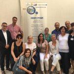 כנס מרכז ופריפריה נפגשים במר פוריה (18)