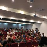 כנס מרכז ופריפריה נפגשים במר פוריה (19)