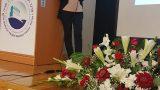 כנס מרכז ופריפריה נפגשים במר פוריה (16)