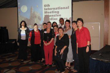 הכנס הבינלאומי ה-6 לטיפול נמרץ (2009)